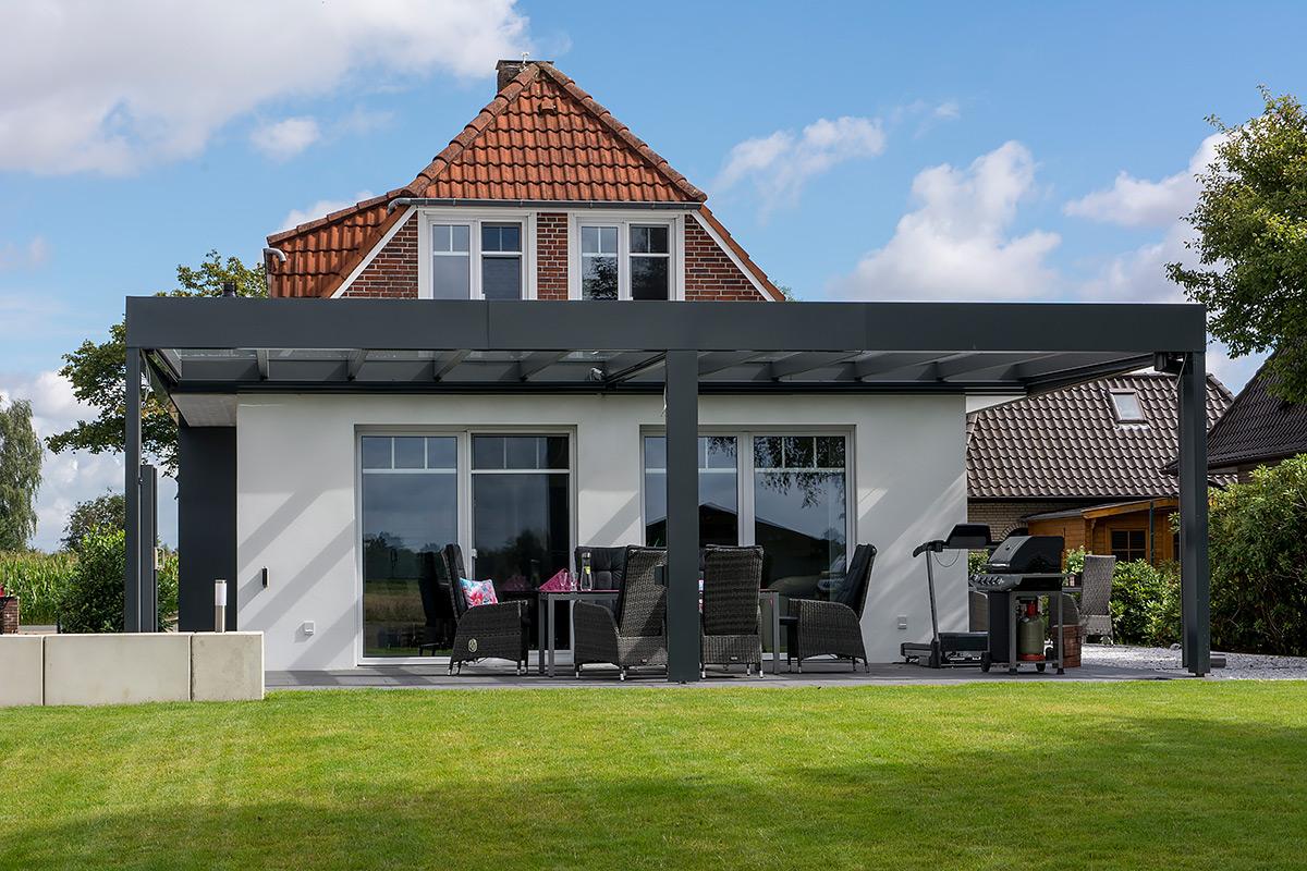 Siedlungshaus Modernisieren erweiterung und modernisierung siedlungshaus - 360grad / architektur